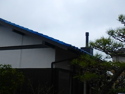 sP2140171.jpg